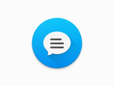 Pin By Lilhuman On Icon Vimeo Logo Company Logo Messenger Logo