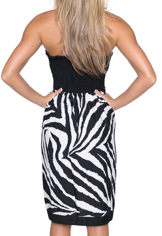 0ff98628a9f27 Swimwear Cover up Womens Maxi Skirt Beach wear Swimsuit Tube Top Halter Neck  Maxi
