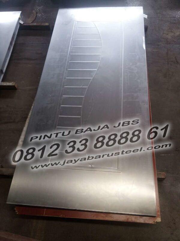 Steel Iron Doors, Prices of Wood Motif Steel Doors, Prices o…