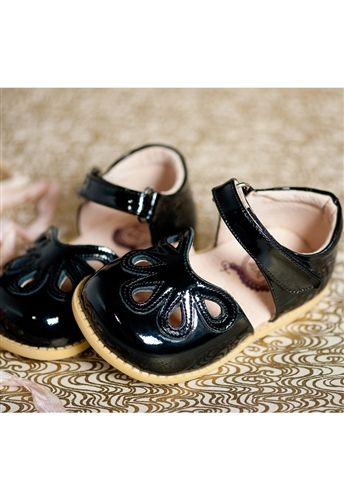 girl shoes, Childrens shoes, Girls shoes