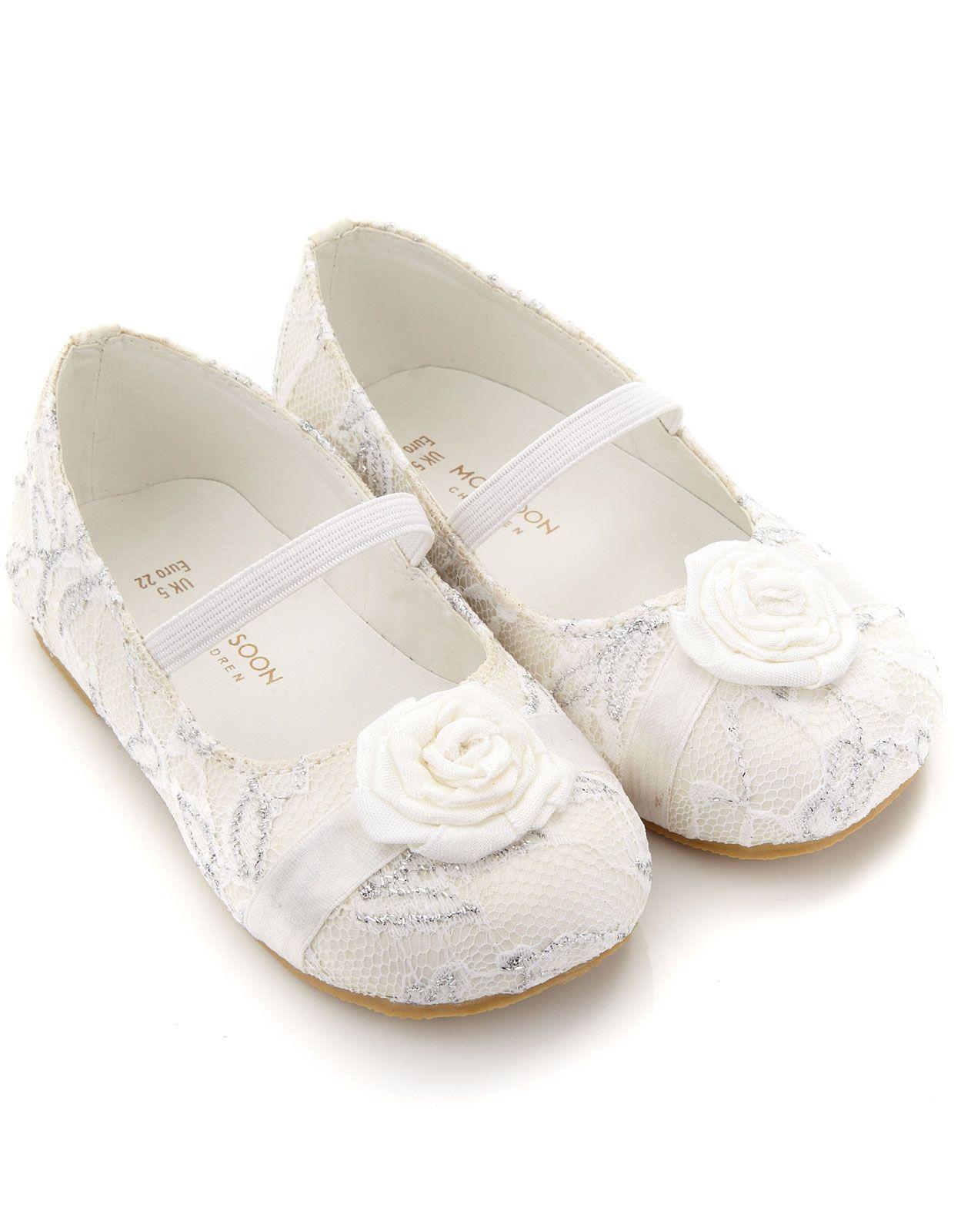 Lace flower walker white monsoon flowergirls pinterest lace flower walker white monsoon mightylinksfo