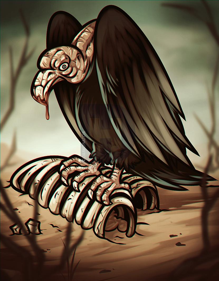 Vulture Tattoo Designs Drawings Image Tattoo Design Drawings Drawing Images Vulture