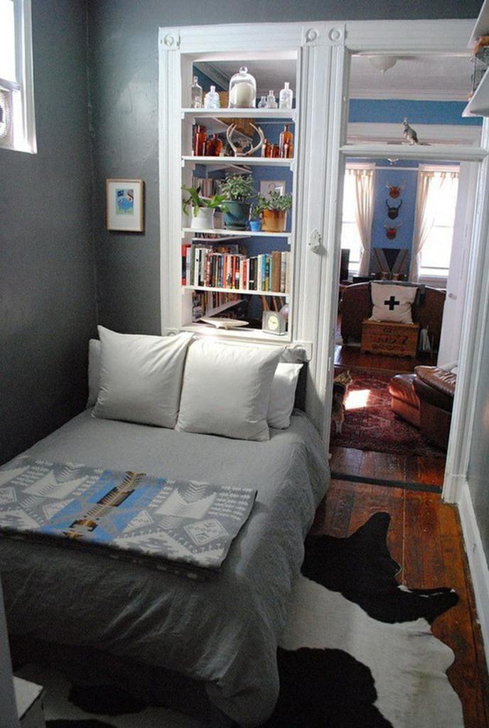 31 Cute and Creative Baby Nursery Rug Ideas | Very small ... on Very Small Bedroom Ideas  id=57822
