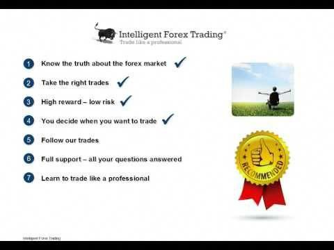 Learn How To Trade Forex   Forex Training & Trading Courses   blogger.com