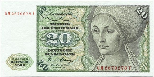 Realistic Fake Money Zokletnet Kids Pinterest - play money template