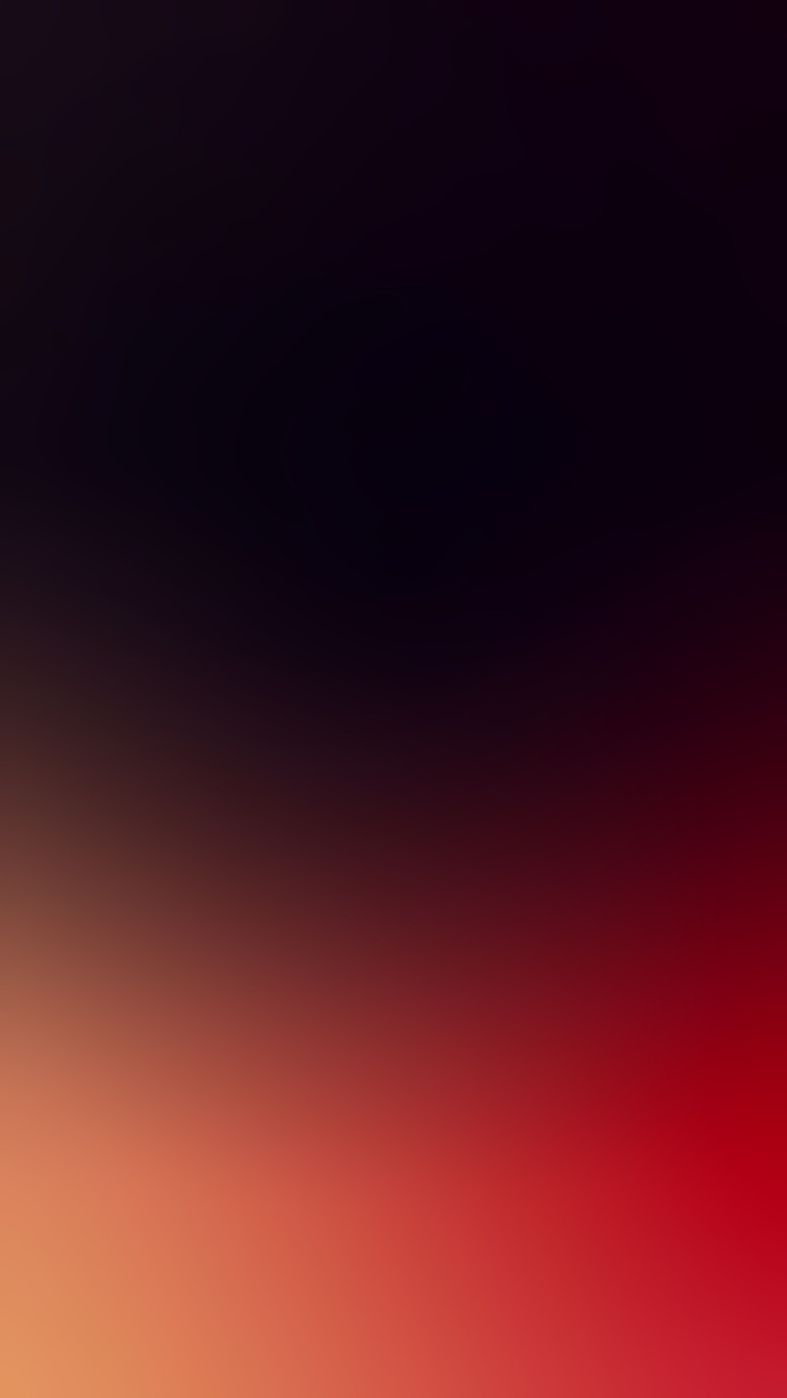 Notchless Wallpaper Iphone X Black And Red Ombre Background Hair Color Ideas And