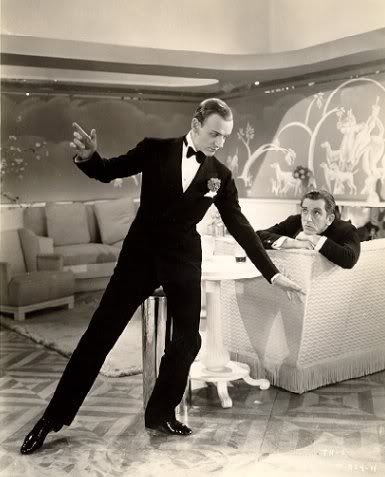 Fred Astaire Muses Cinematic Men Fred Astaire Classic Hollywood Hollywood