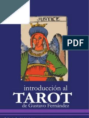 Tabla De Significados De Los Arcanos Menores Segun Alejandro Jodorowsky Psiquis Psicología Amor Tarot Arcanos Menores Inestabilidad Emocional