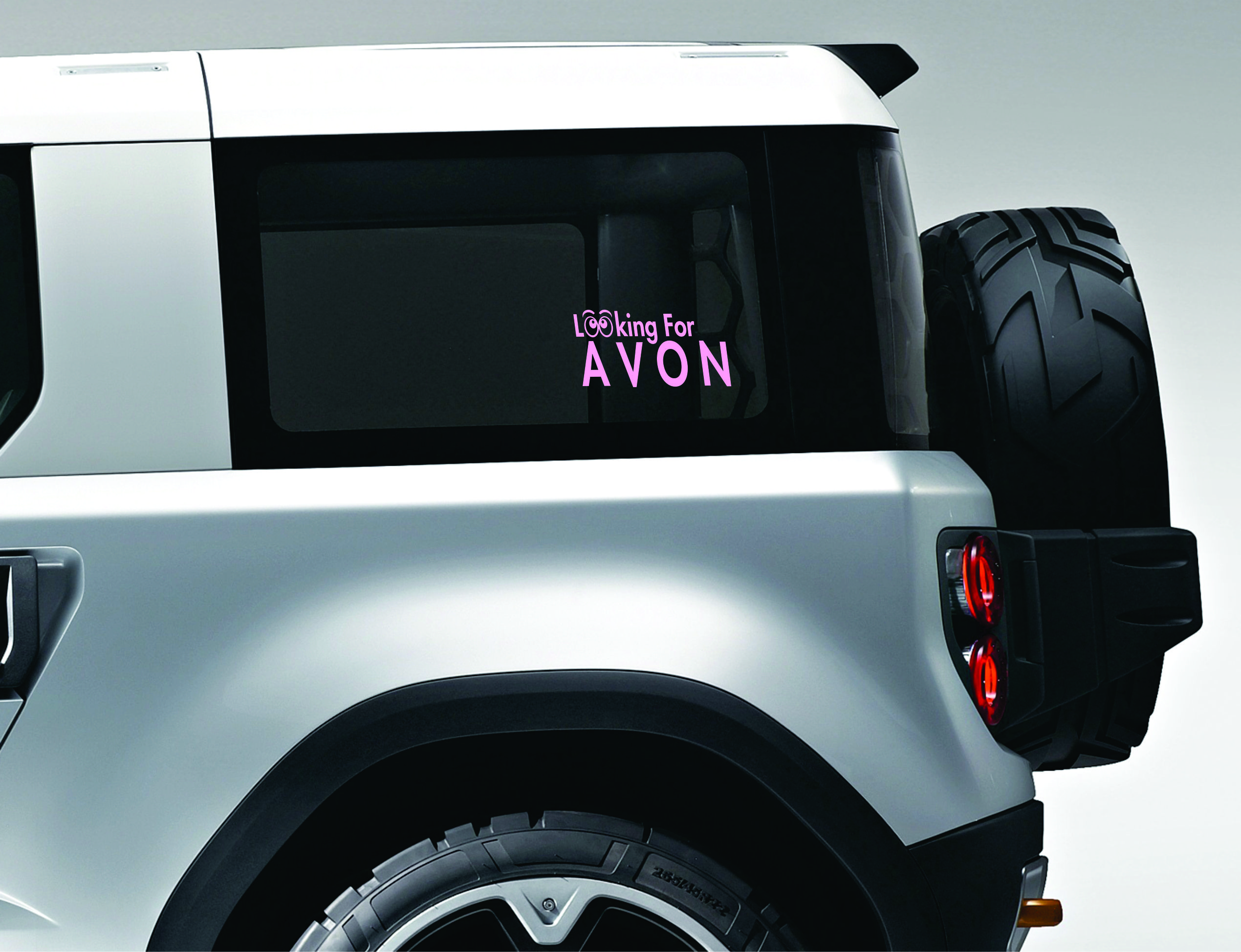 A New Style Avon Window Decal Our Window Decals Are Around 6 X 6 In Size And Sell For 5 Each Or 10 Each If Cust Avon Avon Business Avon Representative [ 1948 x 2539 Pixel ]