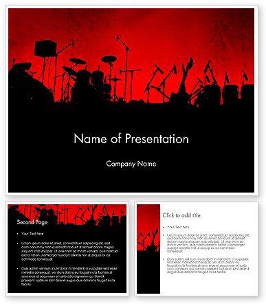 Httppoweredtemplate117180indexml rock concert httppoweredtemplate117180index toneelgroepblik Choice Image