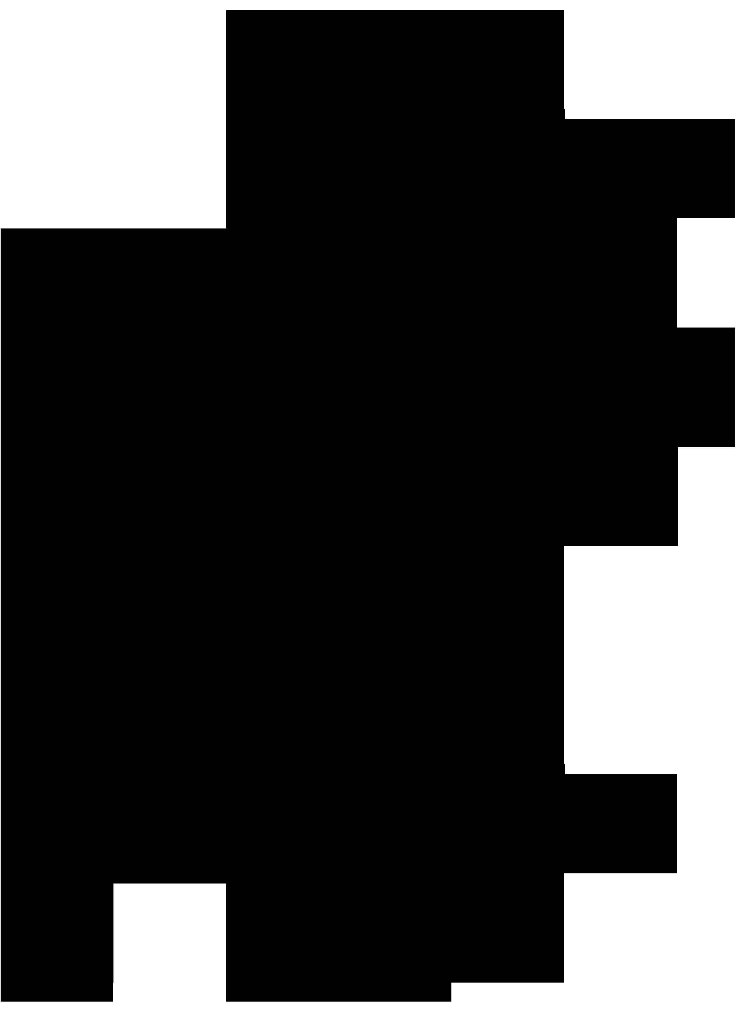 free_ornate_swirls_clipart_FPTFY_5.png (2400×3300