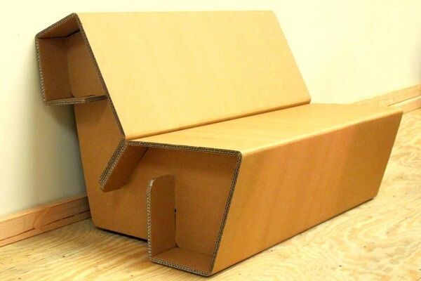 chairigami origami inspired furniture fab furn contemporary rh pinterest com