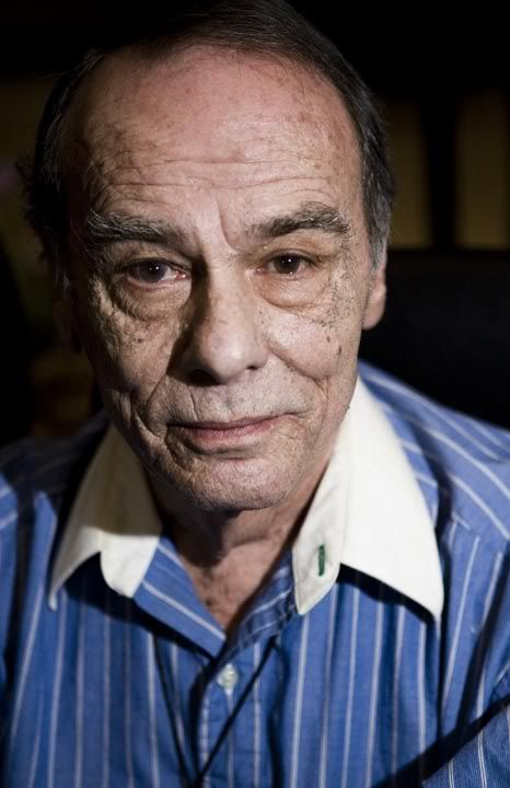 dean stockwell actor