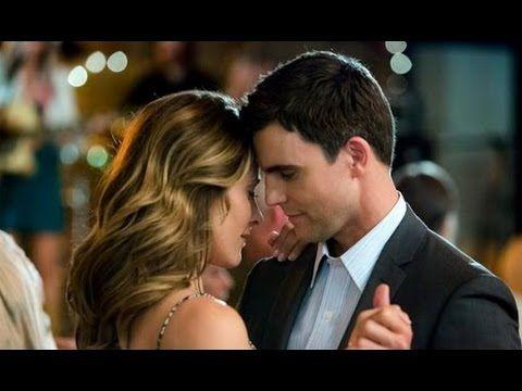 Un Amor Para Siempre Peliculas Completas En Espanol Latino 2016 Sxycm Youtube Hallmark Movies Romance Movies Best New Hallmark Movies