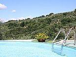 accom tuscany