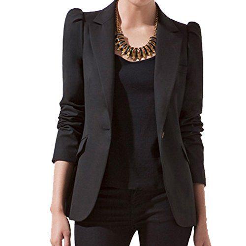 FINEJO New Women's Hot Ladies OL Wear... (bestseller)