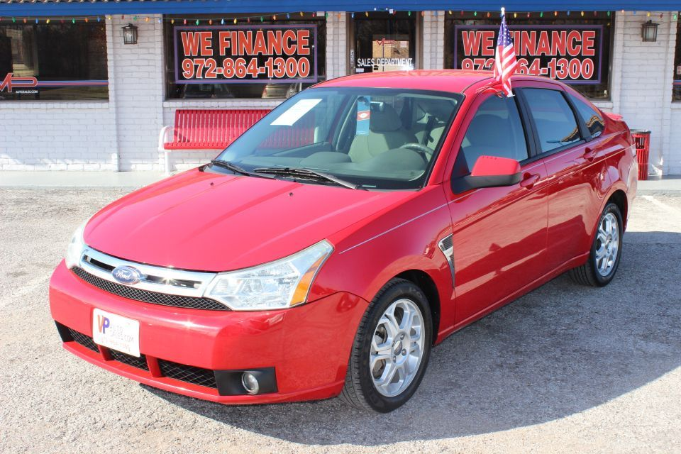 Access Our Inventory Ford Focus Credit Cars Ford