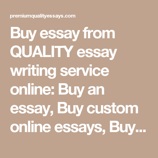 buyessay Buy essay online i have actually heard a social media friend asking aloud whether it is possible to get people he will pay to write his essays for him.