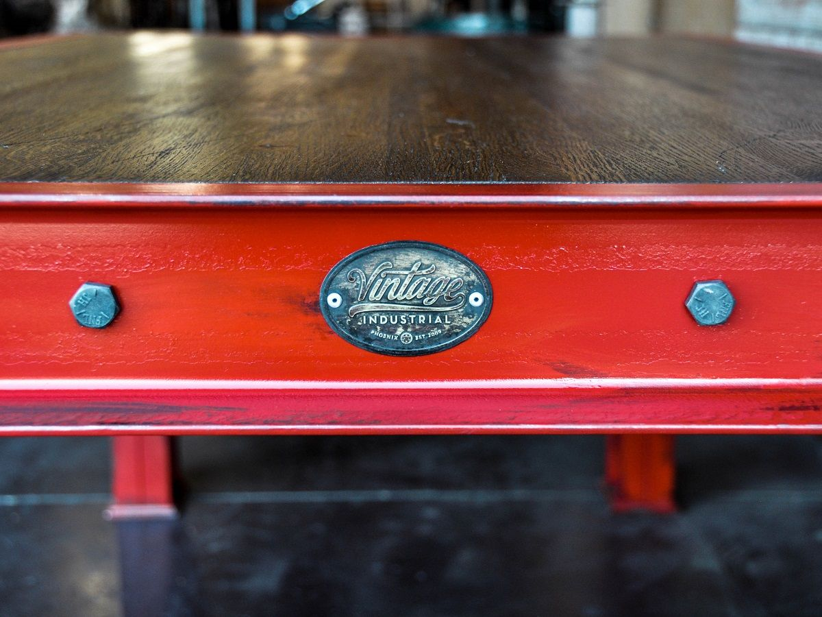 Firehouse Table | Vintage industrial furniture, Industrial furniture on tuff designs, super power designs, 2 story fire station designs, pride designs, fire department designs, poison designs, metallica designs, maroon 5 designs, rural fire station designs, fire station floor plans and designs, firebrand designs, atheist designs, we are one designs, alice cooper designs, 3 bay fire station designs, new fire station designs, cinderella designs, fler designs, small fire station designs, lunch wagon designs,