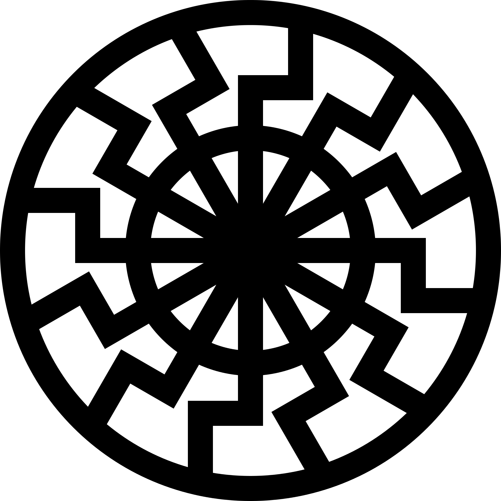 The black sunan alchemical symbol the raven the crow and the the black sunan alchemical symbol the raven the crow and the biocorpaavc Images