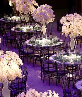 New York City Wedding Venues Manhattan The Waldorf Astoria Hotel