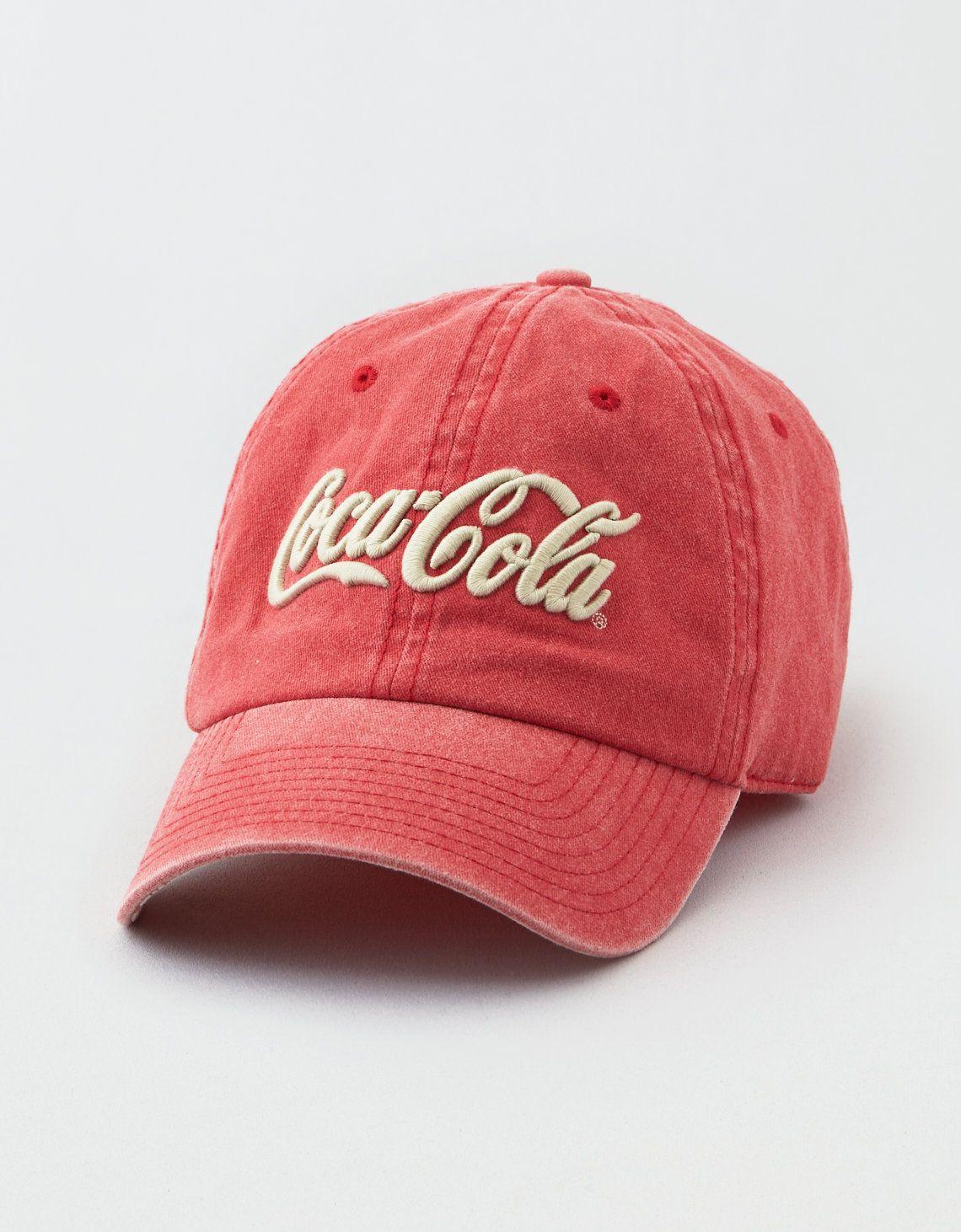 6640e40b6c8 American Needle Coca Cola Baseball Hat in 2019