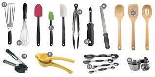 kitchen essential - Google Search