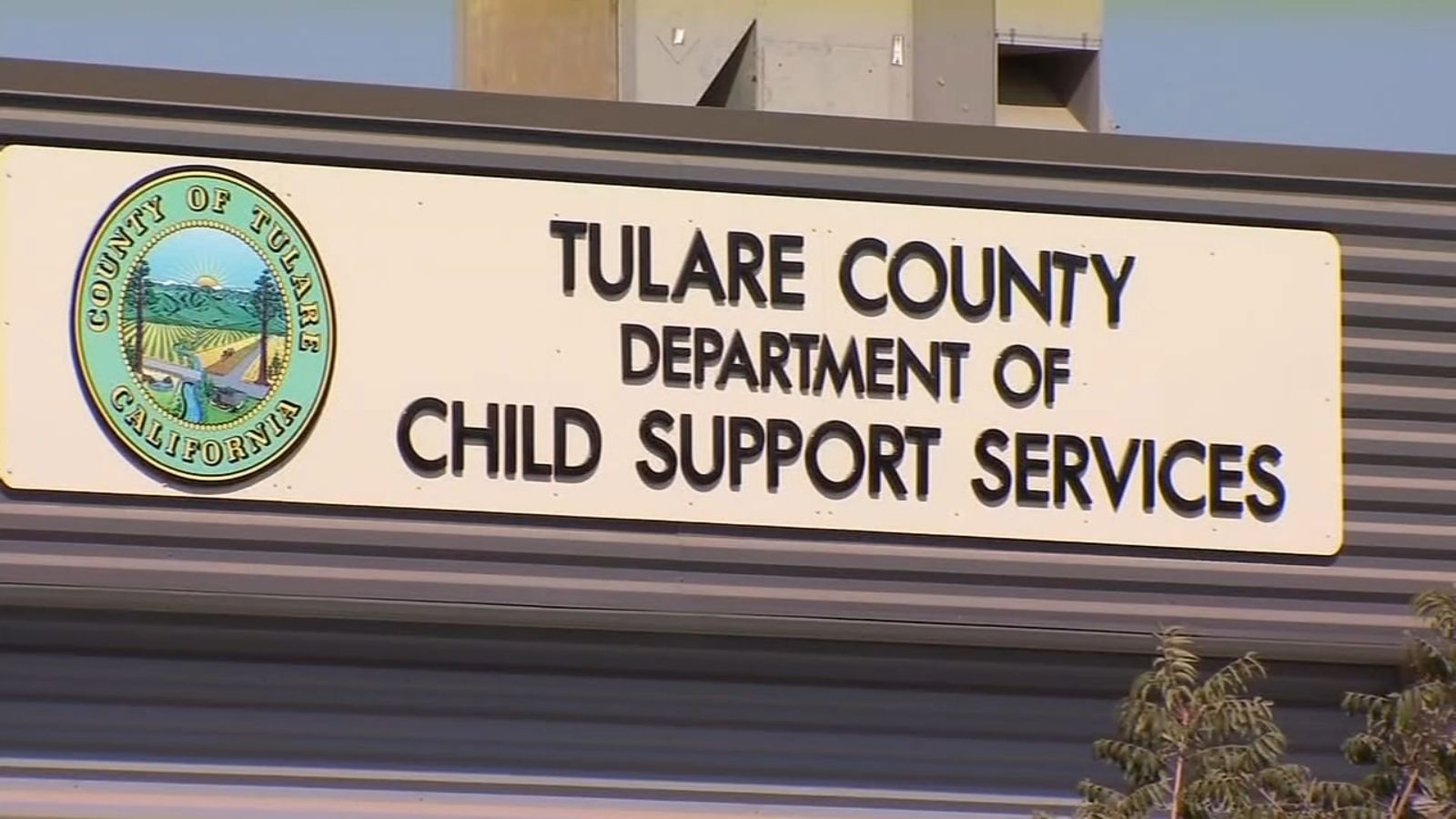 Tulare County agency working to rid bed bugs from their