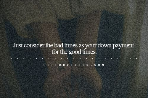 Freedom Quotes And Sayings Life Quotes In Tumblr And Sayings Quote