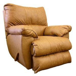 How To Clean Leather Sofa That Smells Of Smoke Light Blue Cushions A Dull Old Chair Or Loveseat