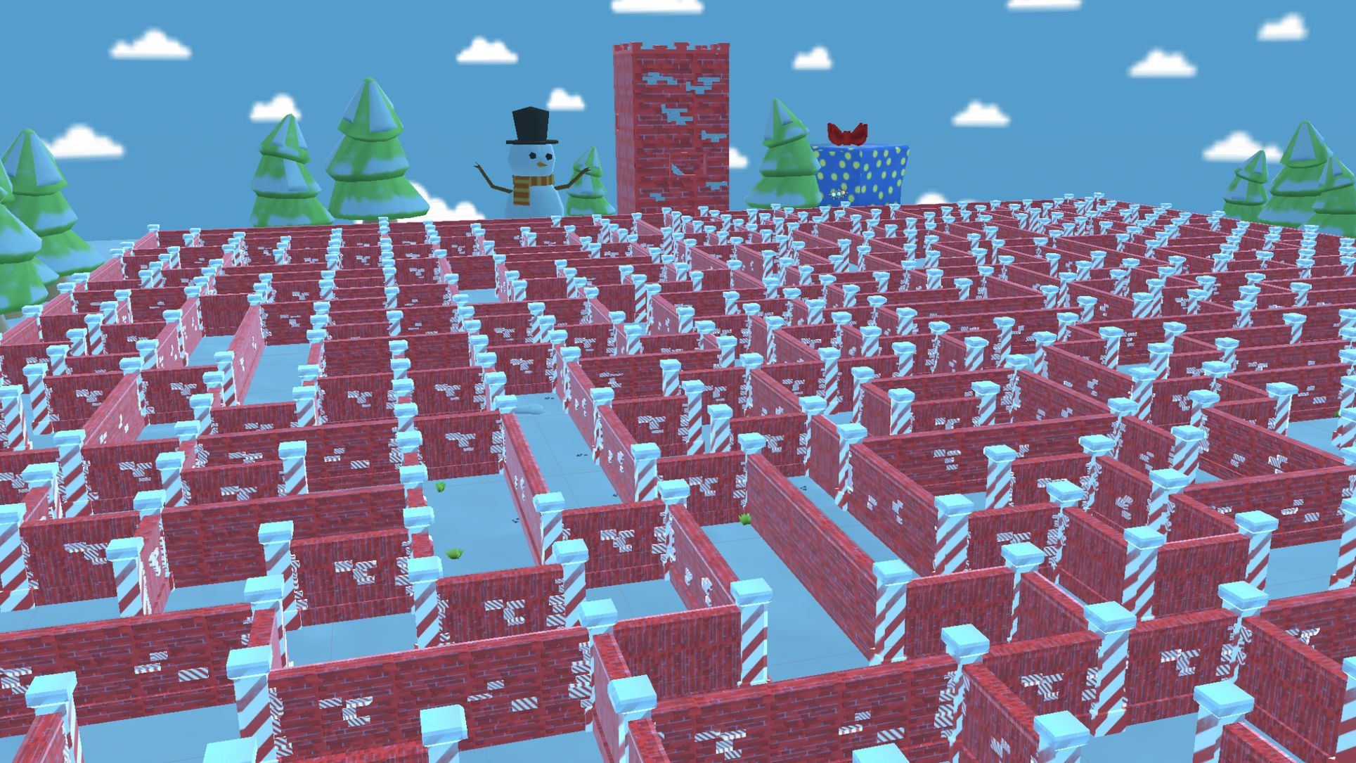 Maze Walk VR Virtual Reality Game Puzzle Apps Apps