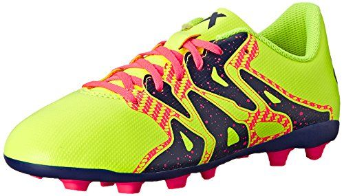 4ca95c3ba3 adidas Performance X 154 Soccer Shoe Little KidBig Kid ...