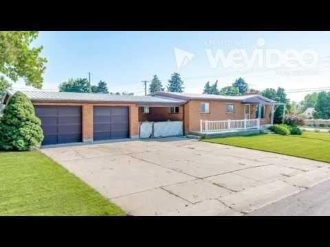 Home For Sale In Bountiful Utah 338 000 Utah Homes For Sale