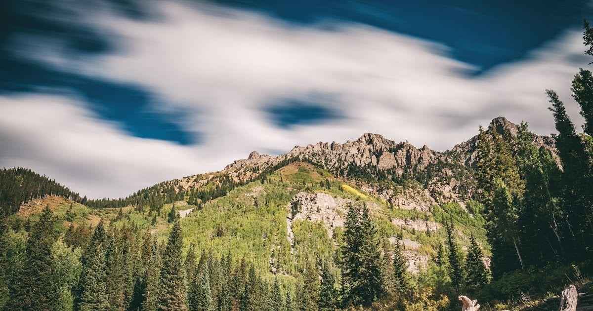 Baru 30 Gambar Pemandangan Hutan Pinus Gambar Pemandangan Hutan Gurun Danau Lembah Download 10 Gambar Hutan Pinus Imogiri Jogja H Di 2020 Pemandangan Hutan Gambar