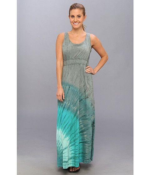 6pm maxi dresses during pregnancy
