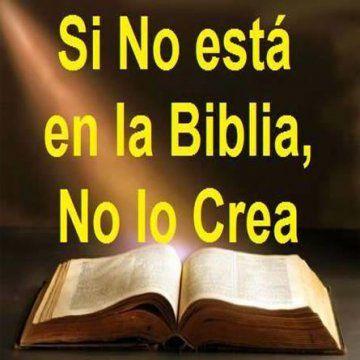 Resultado De Imagen Para Imagenes De Biblias Abiertas Palabras De