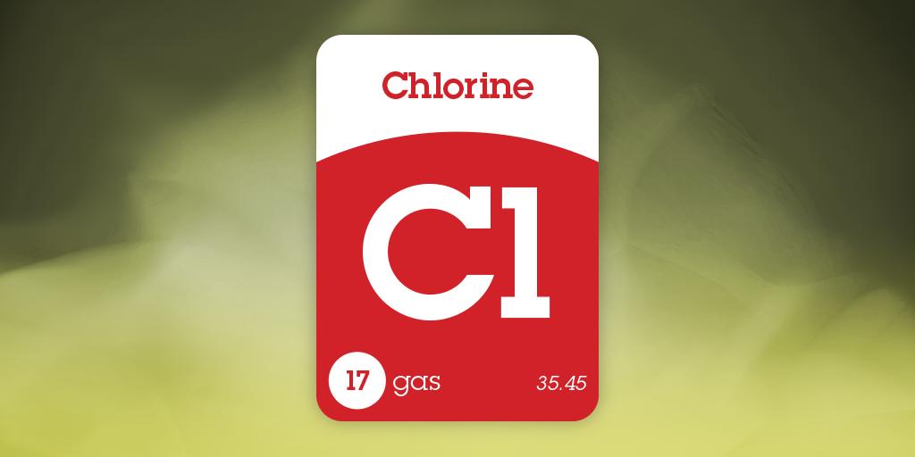 Pin by Atomic Imagination on Element Names | App, Ipad, Logos
