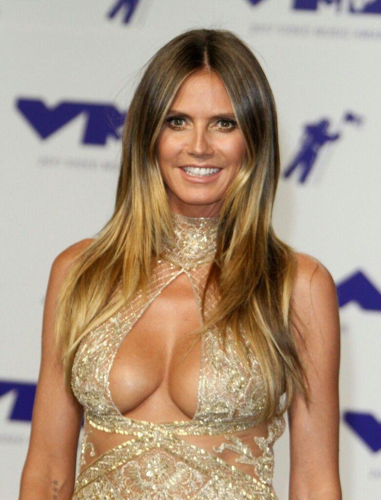 big tits round asses heidi - Heidi Klum Sexy Photos Video) October 15 2017 at free porn cams xxx online  500 girls sexy keywords: porn porno sex anal girls cum video milf big ass  big tit ...