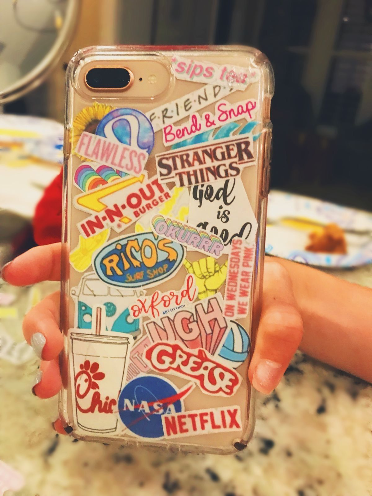 low priced e8128 83b29 Why can't my phone case look like this??? Gosh! My phone is just ...