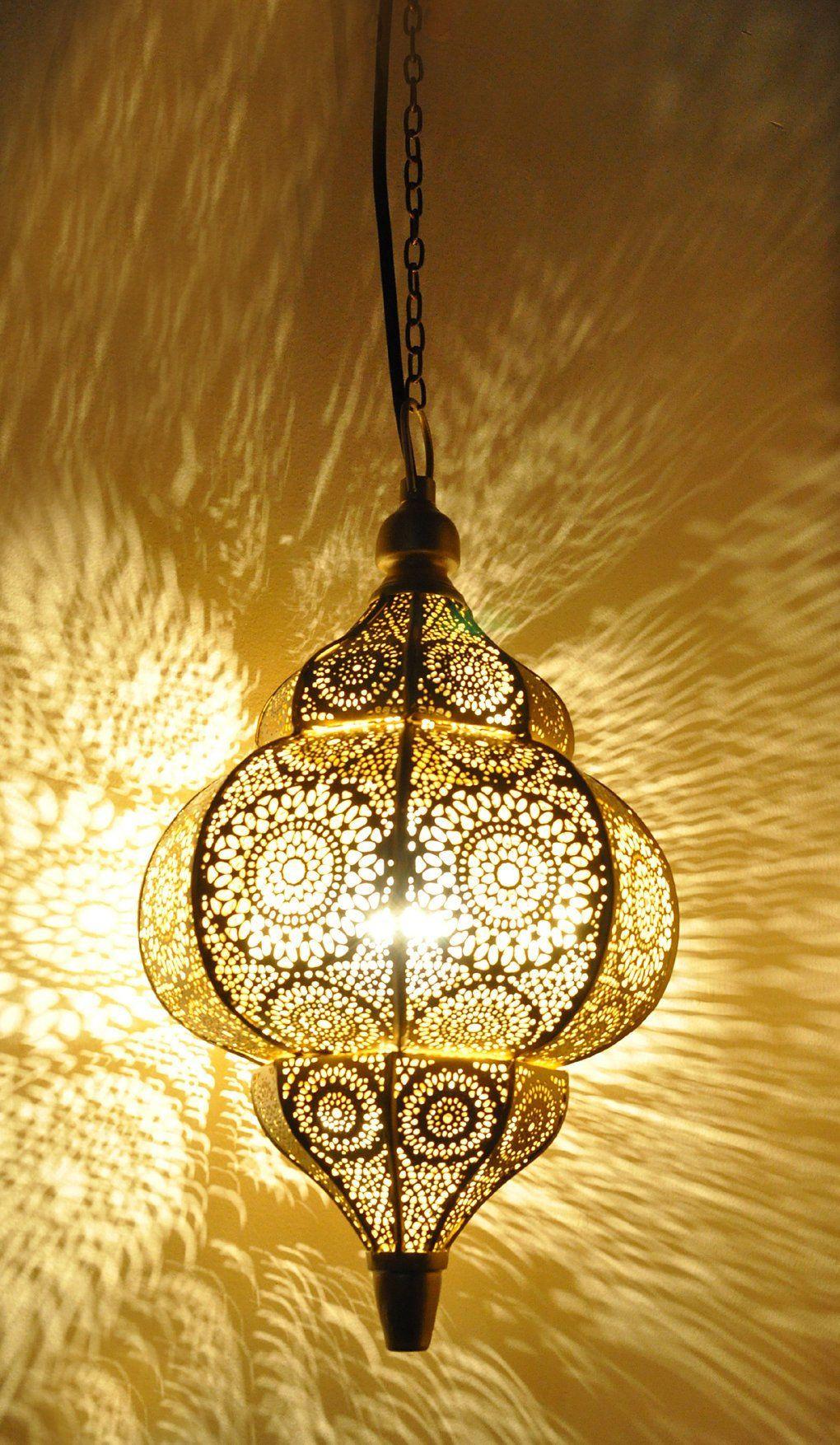 Turkish Metal Ceiling Lamp Golden Color Pendant Night Light Moroccan Lantern House Wedding Gifts And Decor B Moroccan Pendant Light Moroccan Lamp Home Lanterns