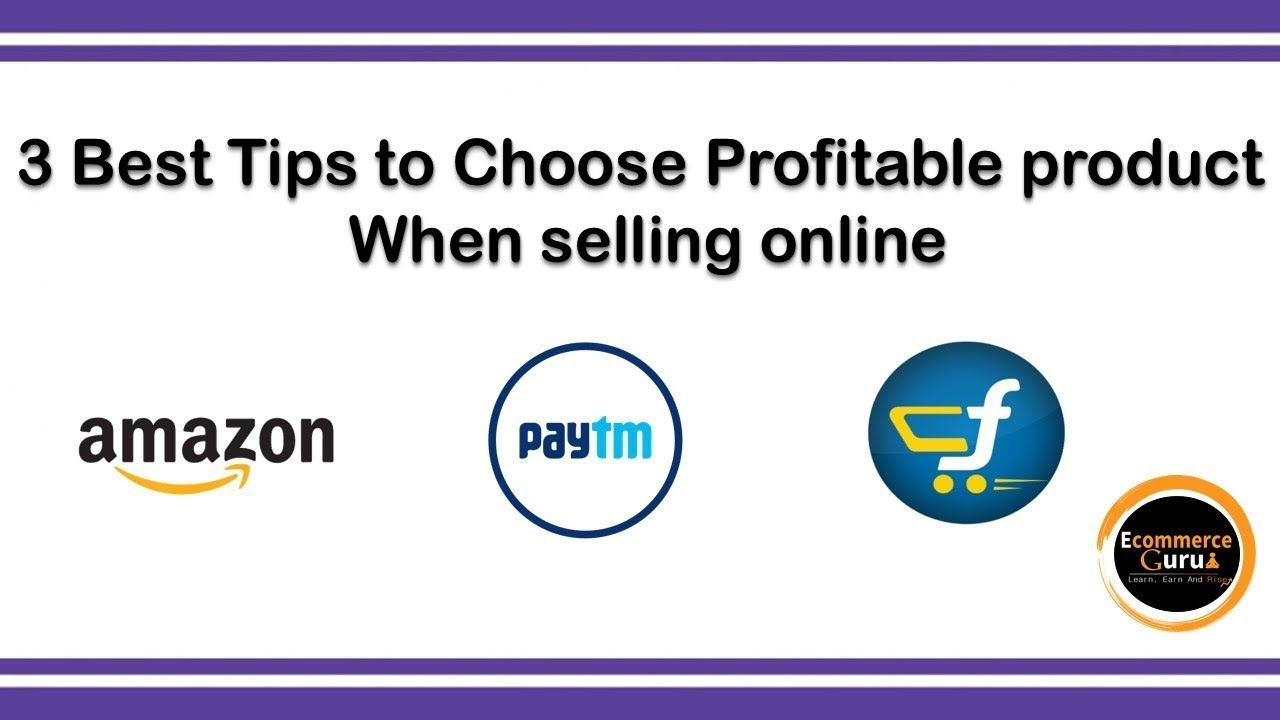 Are You Seller And Want To Become Seller On Amazon Snapdeal Flipkart Ebay Shopify Magento And Other Marketplaces And Tips Ecommerce Selling Online