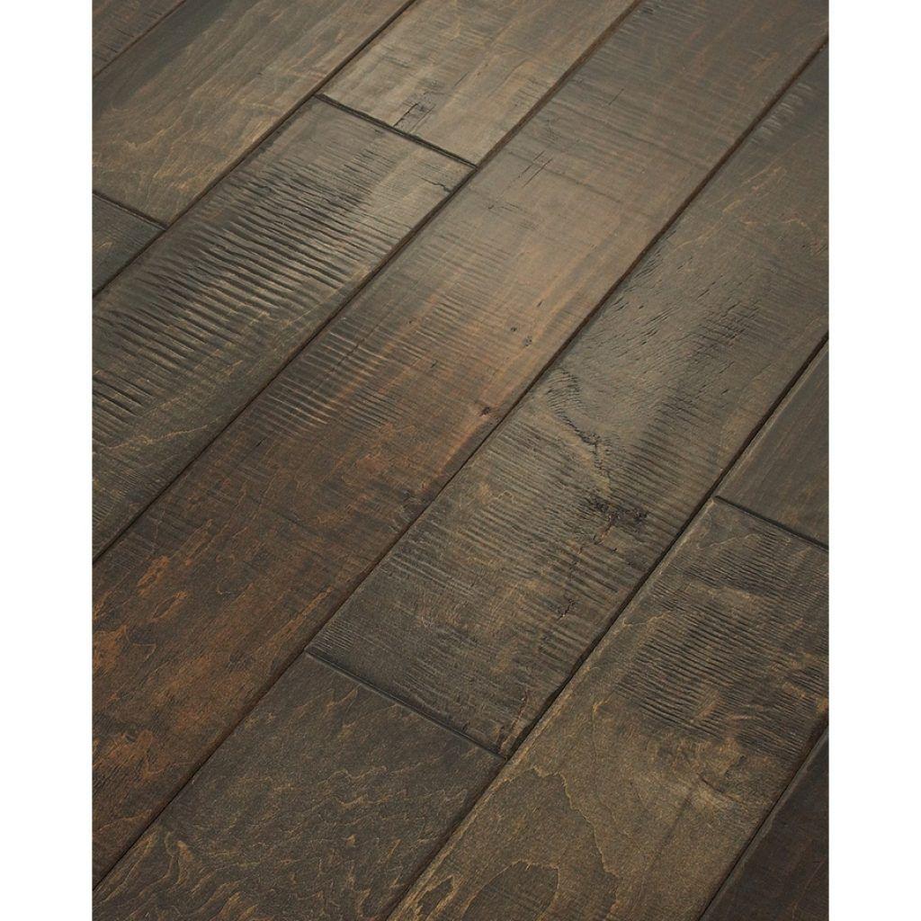 Snap Together Hardwood Flooring Maple Hardwood Floors Maple