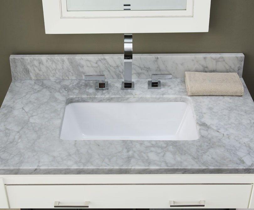 marble bathroom marble vanity tops