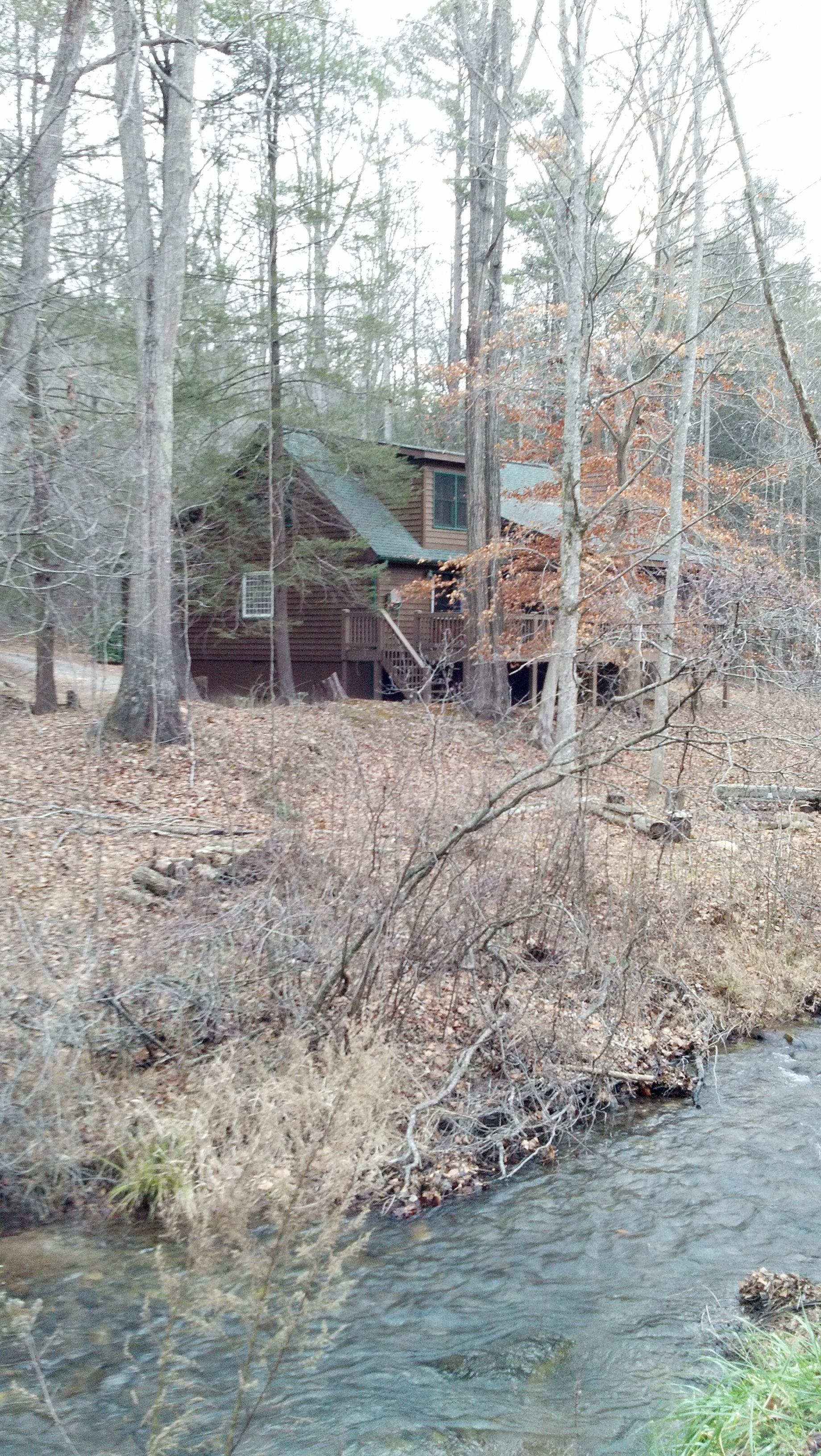 in seasons retreat unit star bd vacation cabins ga ellijay rental vacasa