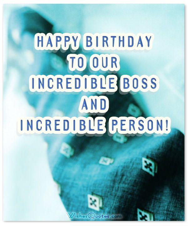 Happy Birthday, Gratitude And