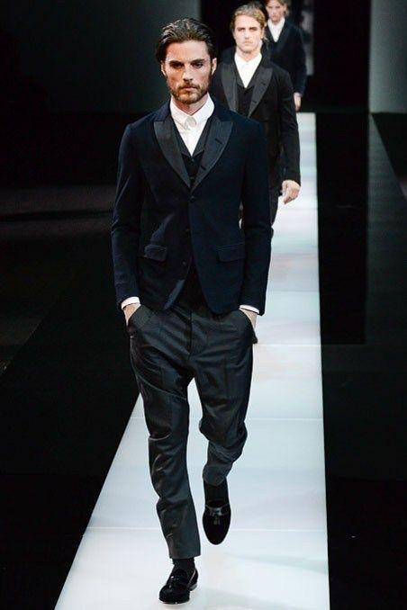 3c841d55dabd Mode mænd efterår 2015
