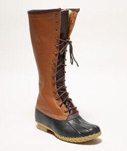 ebacc30659d86  LLBean  Signature Women s L.L.Bean Boots