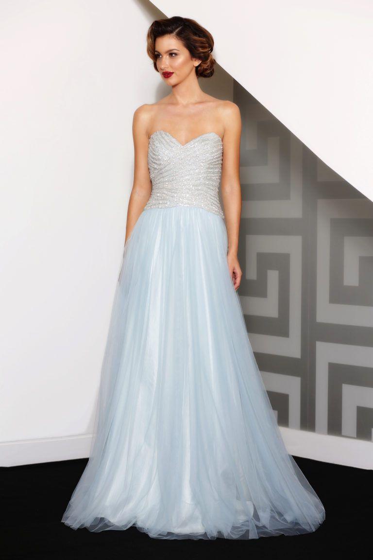Wedding bargain dresses sydney