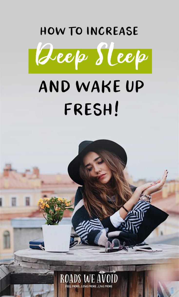Forum on this topic: 8 Ways To Wake Up Happy, 8-ways-to-wake-up-happy/