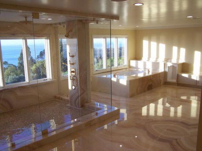 Amazing Shower Designs Gallery Of Bathroom Ideas